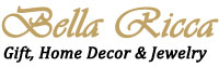 Bella Ricca Gift Home Decor and Jewelry