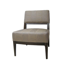 Dining Chairs-1110