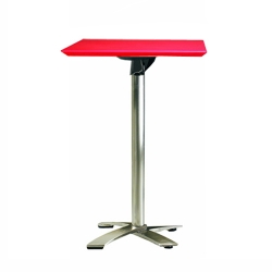 Bar Table-1113