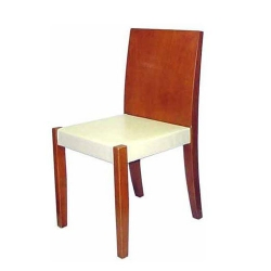 Dining Chairs-1126