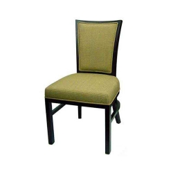 Dining Chairs-1127