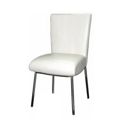 Dining Chairs-1128