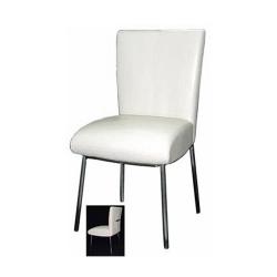餐椅-1128