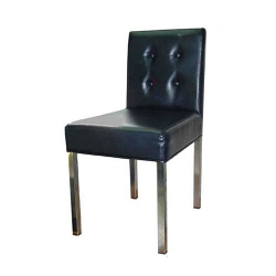 Dining-Chairs-1129