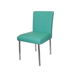 **餐椅-1130-1130.jpg