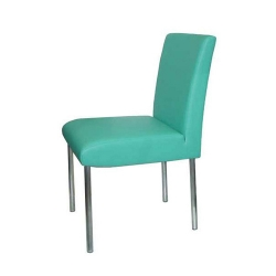 餐椅-1130