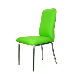 Dining-Chairs-1131