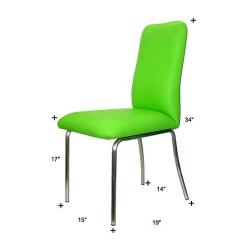 **餐椅-1131-1131a.jpg