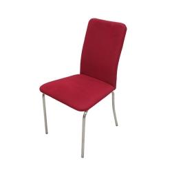餐椅-1131