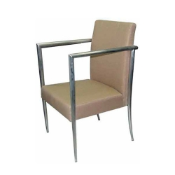 Dining-Chairs-1132
