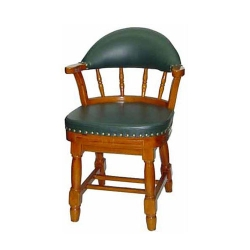 Dining Chairs-1133