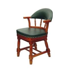 餐椅-1133