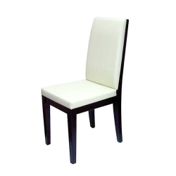 Dining Chairs-1138