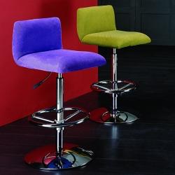 Bar-Chairs-Barstools-1194
