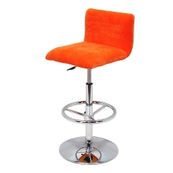 Bar-Chairs-Barstools-1194