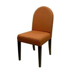 Dining Chairs-1197