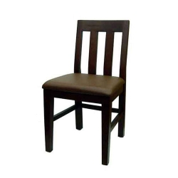Dining Chairs-1199