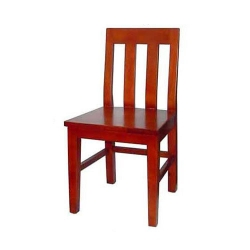 Dining Chairs-1200