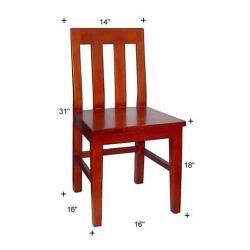 **餐椅-1200-1200a.jpg