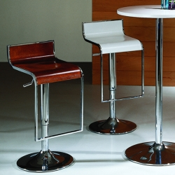 Bar Chairs-Barstools-1202