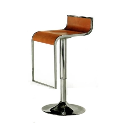 Bar-Chairs-Barstools-1202