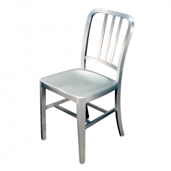 Dining Chairs-1221