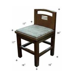 餐椅-1237