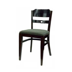 Dining-Chairs-1242