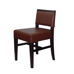 Dining Chairs-1264