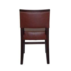 餐椅-1264