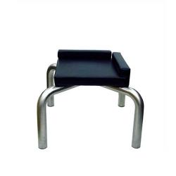 餐椅-1266