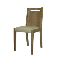 Dining-Chairs-1267
