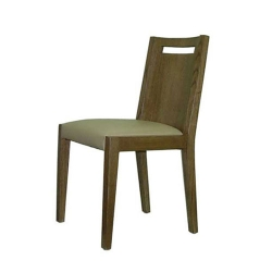 **餐椅-1267-1267a.jpg