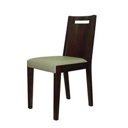 **餐椅-1267-1267b.jpg