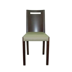 Dining Chairs-1267
