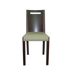 **餐椅-1267-1267c.jpg