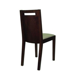 **餐椅-1267-1267e.jpg