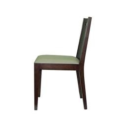 **餐椅-1267-1267f.jpg