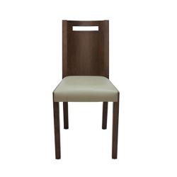 **餐椅-1267-1267h.jpg