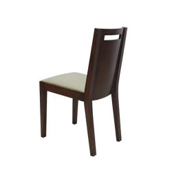 **餐椅-1267-1267i.jpg