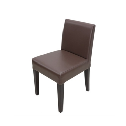 Dining Chairs-1269