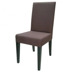 Dining-Chairs-1271
