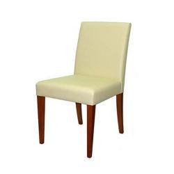 **餐椅-1271-1271a.jpg