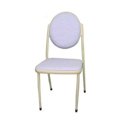 Dining Chairs-1274