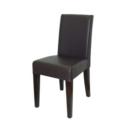 Dining Chairs-1278