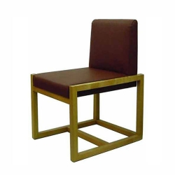 Dining Chairs-1279