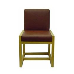 **餐椅-1279-1279a.jpg