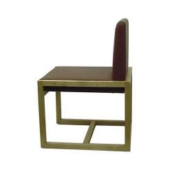 餐椅-1279