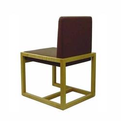 **餐椅-1279-1279c.jpg