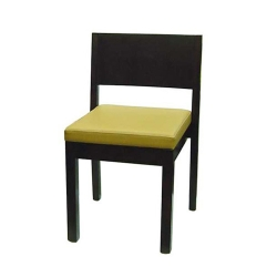 Dining Chairs-1280